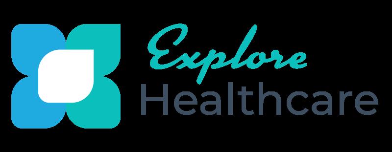 Explore Healthcare