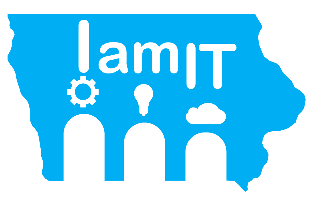 IT Sector Logo